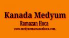 Kanada Medyum Ramazan Hoca